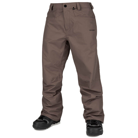 Volcom Carbon Snowboard Pant