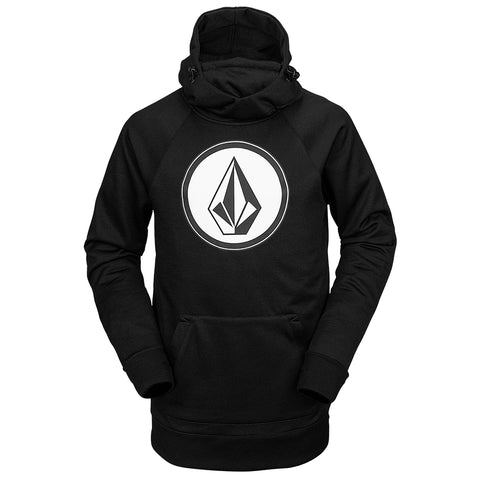 Volcom Volcom Hydro Riding Hoodie Pure Board Shop