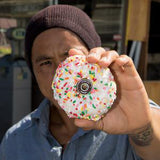 Andale Daewon's Donuts Pro Rated Bearings - Pure Boardshop