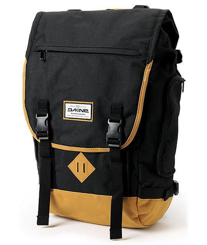 Dakine Vault 25L Backpack - Pure Boardshop