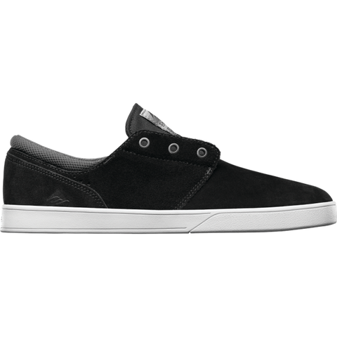 Emerica The Figueroa Skate Shoes - Pure Boardshop