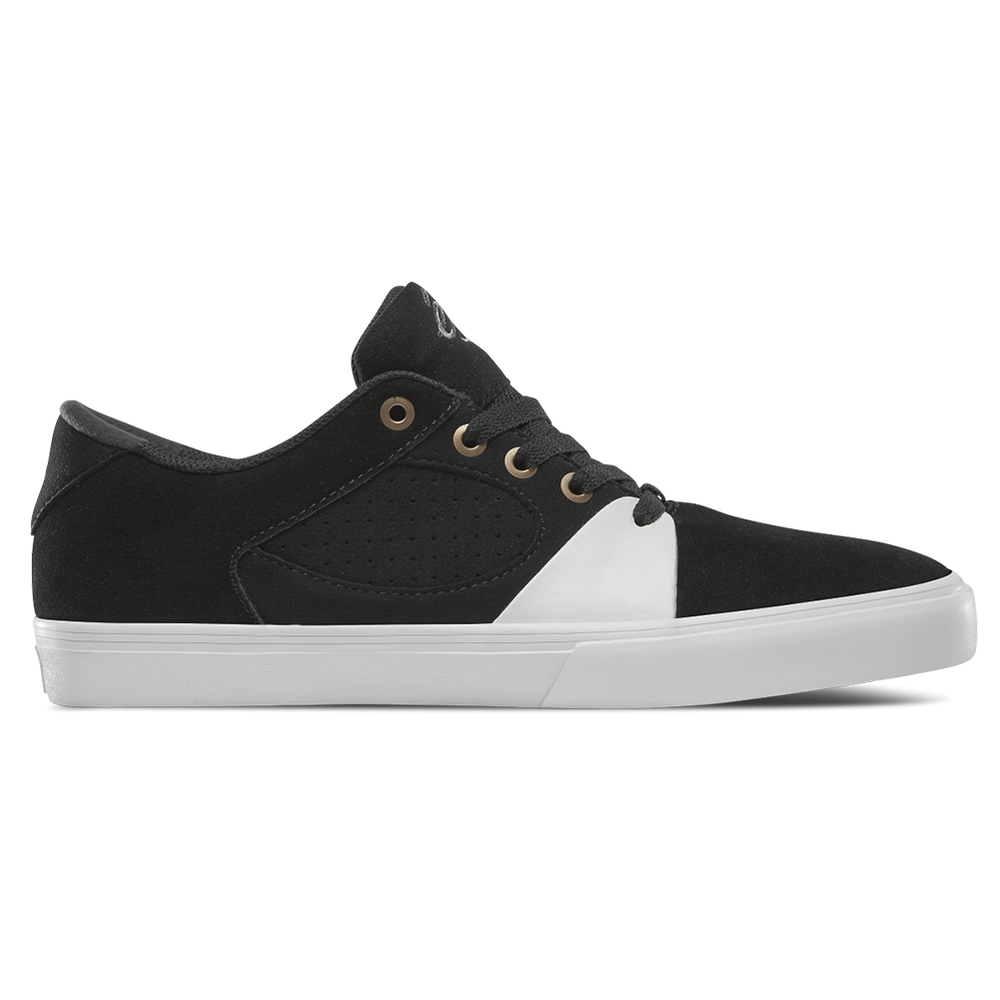 726688346f New eS Accel Square Three Skate Shoes Now Available – Pure Board Shop