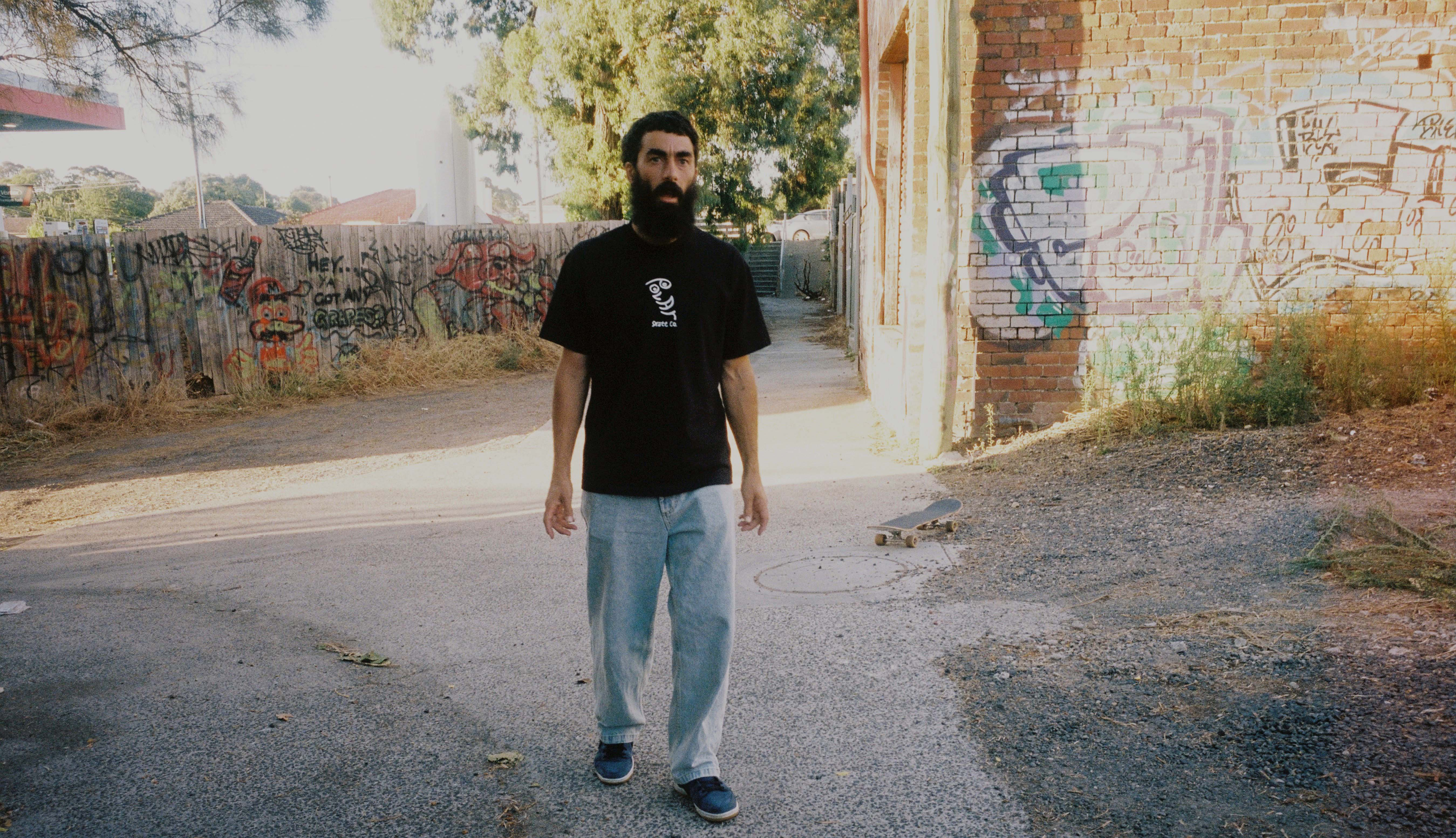 VANS X INDEPENDENT TRUCK CO SHOES & CLOTHING - Skate Shoes, Hoodies, Hats and more.