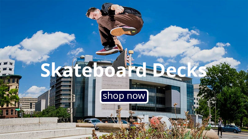 buy skateboard decks online - quasi, palace, dgk, primitive, politic, magenta, evisen, isle, pyramid, convoy skateboards, Real, Santa Cruz, Toy Machine and more!