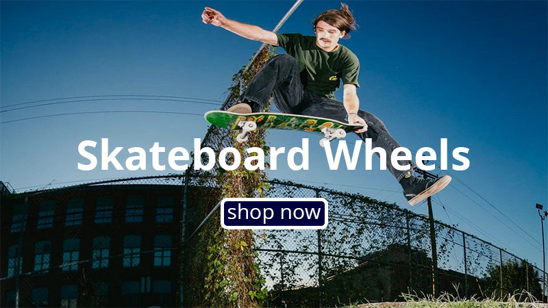 buy skateboard wheels online - spitfire, bones, bones spf, division wheel co, pig, powell, ricta, speedlab and more!