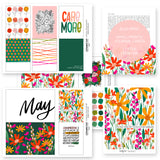 Extravagant Hope: May Digital Collection