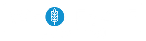 Wholesale Nutrition