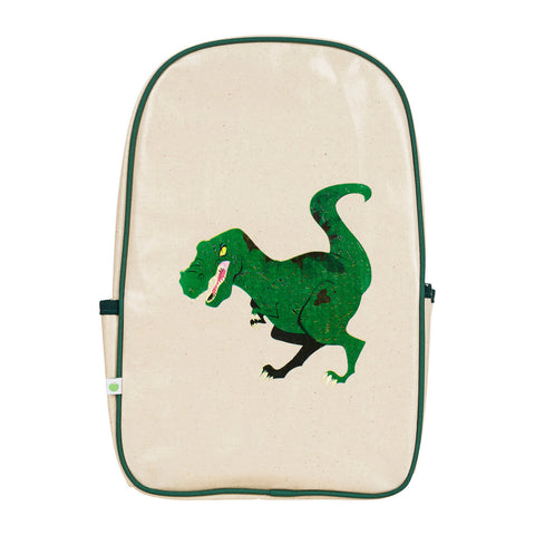 DINOSAUR LITTLE BACKPACK