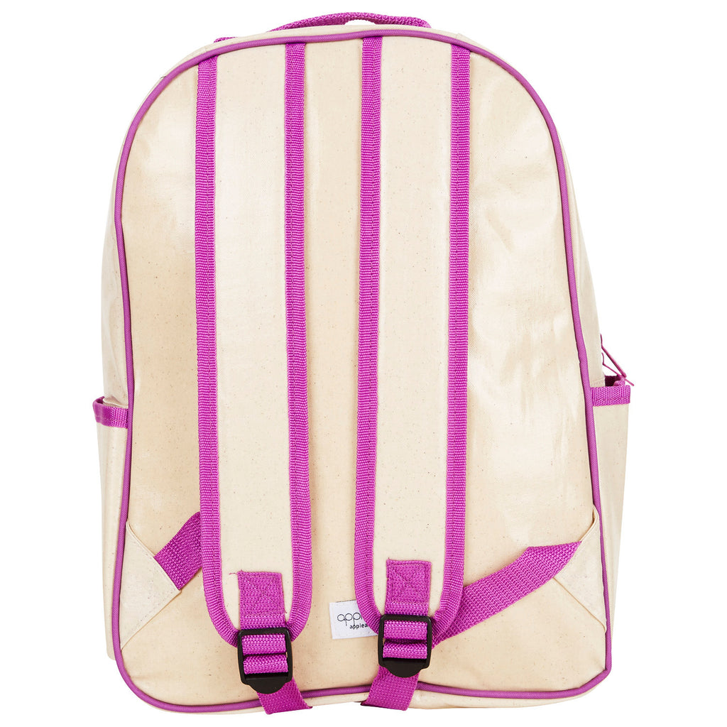 Ice-cream Big Backpack