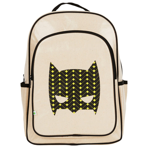 Superhero Big Backpack