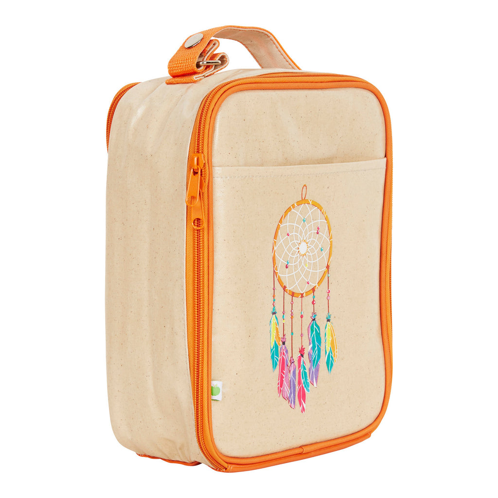 DREAMCATCHER LUNCH BAG