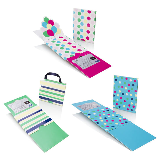 BPAK Bundle Mia – Billy – Katie