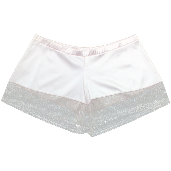 Candy Shorts | Silver Lining Lingerie