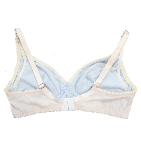 Cara Maternity Bra | Silver Lining Lingerie