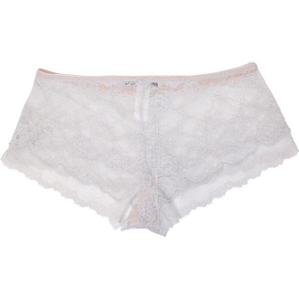 Lily Maxi Briefs | Silver Lining Lingerie