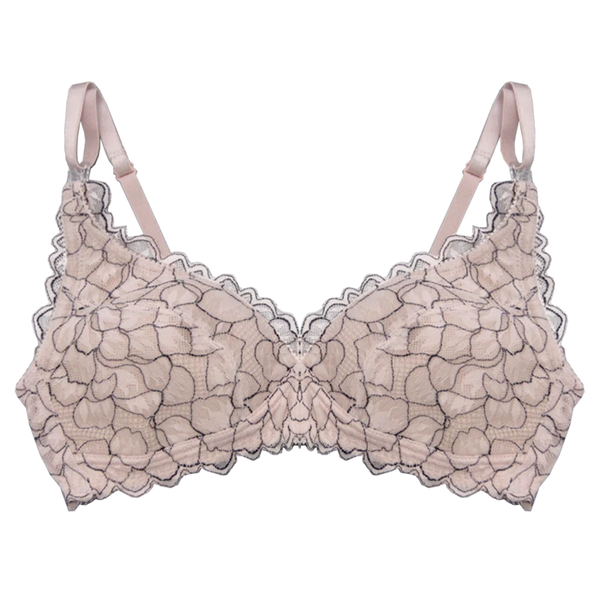 Tiffany Padded Maternity Bra