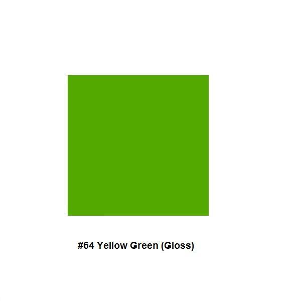 Mr. Color Opaque Enamel Paint for Metal: Green Colourwave (Use Dropdown List to Select Colour)