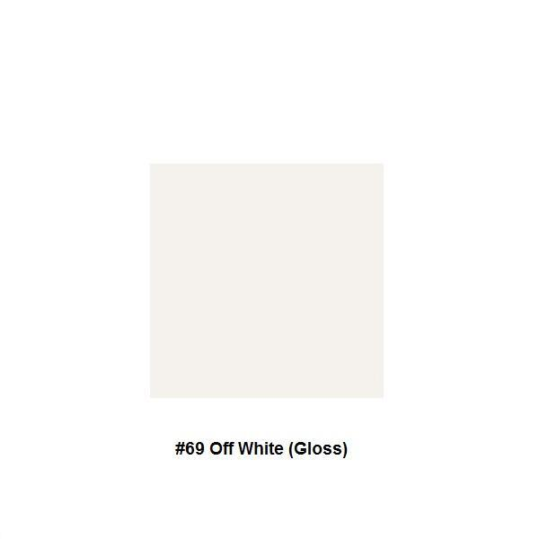 Mr. Color Opaque Enamel Paint for Metal: White Colourwave (Use Dropdown List to Select Colour)