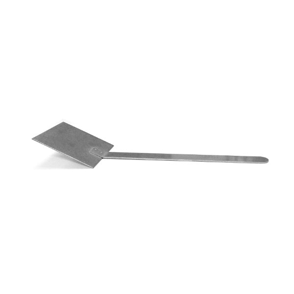 Firing Spatula with Handle