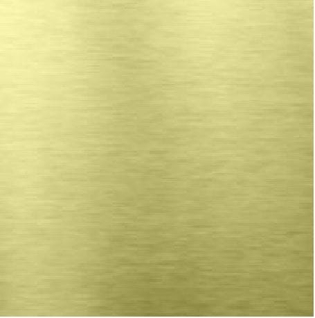 Brass Sheet - A4 Size (Use Dropdown List to Select Thickness)