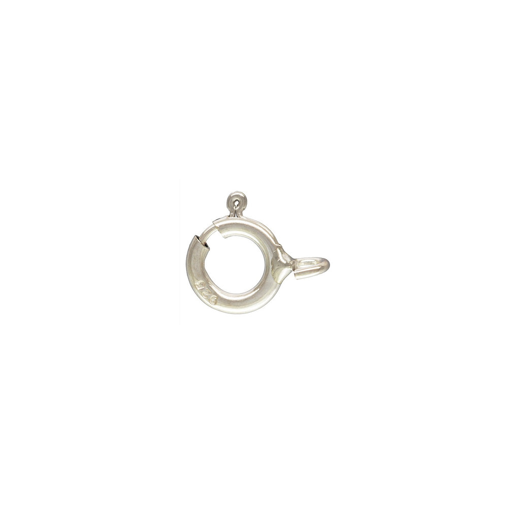 Bolt Ring - Large: 9mm, 10mm & 20mm
