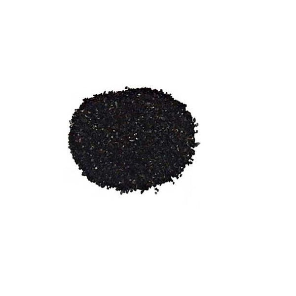 Activated Carbon Firing Media - Coconut Shell