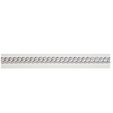 Curb - Diamond Cut (3.0mm) #063CH0004