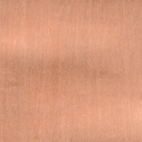 Copper Sheet - A4 Size (Use Dropdown List to Select Thickness)