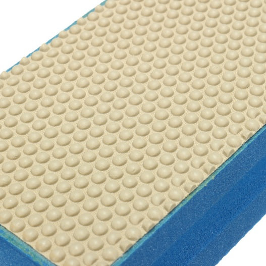 Diamond Polishing Pad for Glass & Stone (Use Dropdown List to Select Grit)