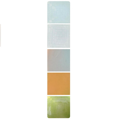 Emaux-Soyer Lead-bearing Opalescent Enamels (Select Colours from Dropdown List)