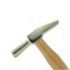 Rivetting Hammer - Best Quality
