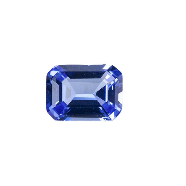 Tanzanite, Light (Nano Crystal) - RADIANT
