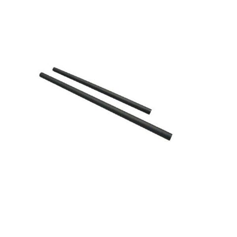 Major Equipment & Accessories - Stirring Rod