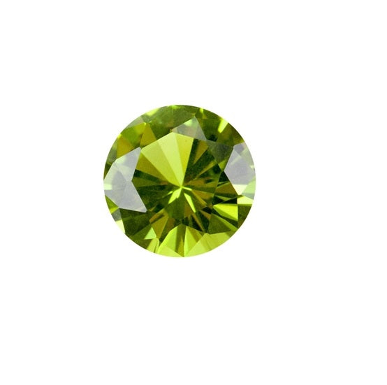 Kryptonite (Nano Crystal) - ROUND