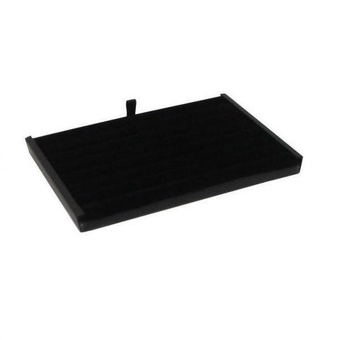 Point Of Sale Display, Packaging & Cloths - Inserts For Small Leatherette Tray or Case