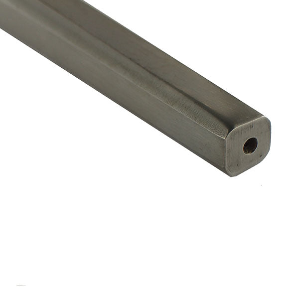 Working Ring Mandrel - Rounded Square