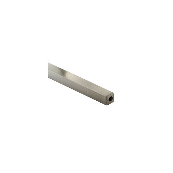 Working Ring Mandrel - Square