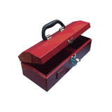 Koodak Lockable Jewellers Toolbox