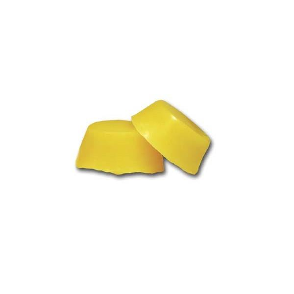 Tools & Consumables - Beeswax