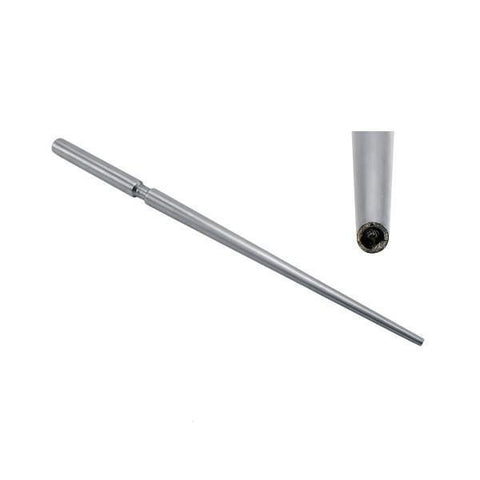 Tools & Consumables - Bezel Mandrel