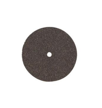 Tools & Consumables - Moores Unmounted Separating Discs 7/8  (Box Of 100)