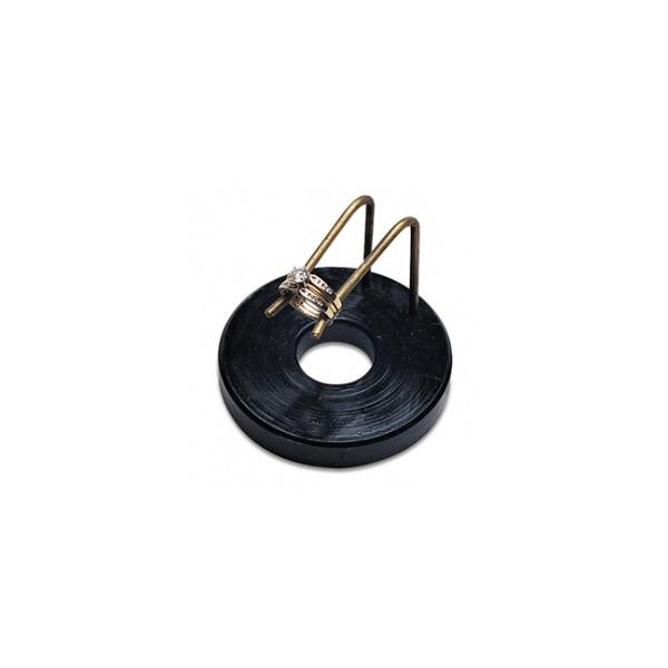 Tools & Consumables - Ring Holding Stand