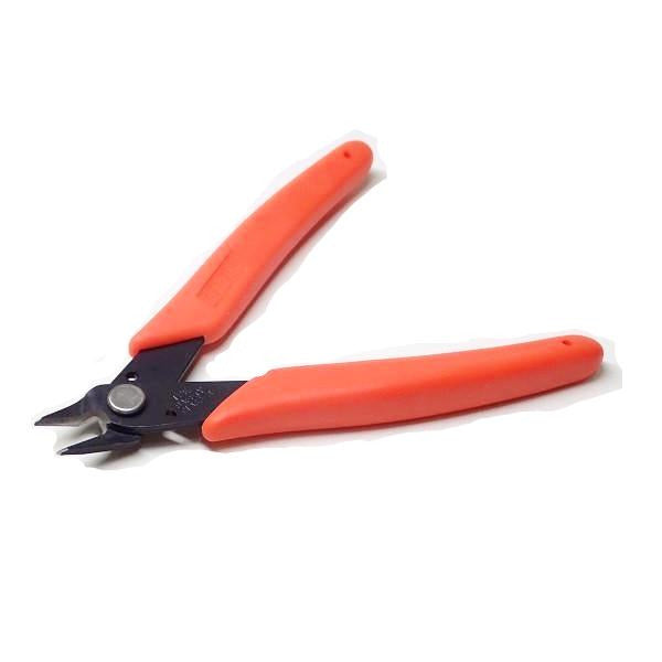 Tools & Consumables - Tigertail Cutters