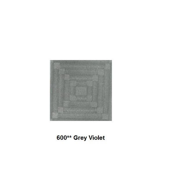Vitreous Enamels & Accessories - Emaux-Soyer Lead-bearing Transparent Enamels - Grey