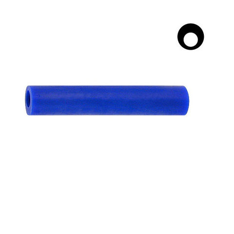 Ferris File-A-Wax Ring Tube - Blue / T-1062E