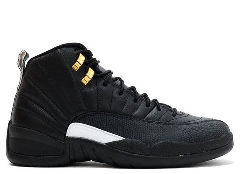"Air Jordan 12 Retro ""The Master"" Men's 2016"