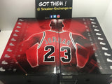 "Air Jordan 11/12 Retro ""Countdown Pack"" Men's 2008"