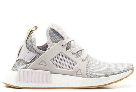 "Adidas NMD XR1 ""Ice Purple"" Women's 2016"