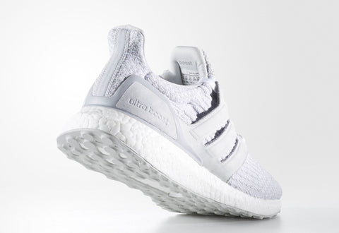 hot sale online 732b7 f425d Adidas Ultra Boost 3.0 X