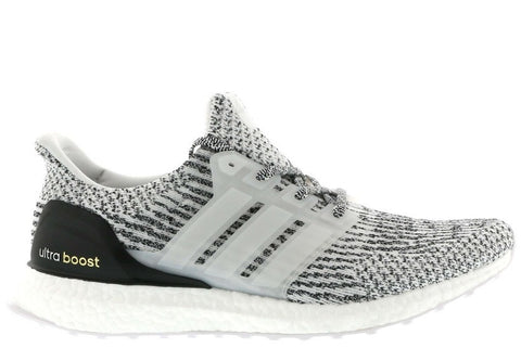 "Adidas Ultra Boost 3.0 Oreo ""Zebra"" Men's 2017"